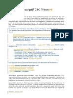 FR-TRITON  CSC_16.10.2010