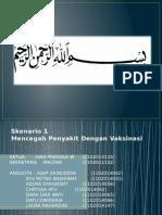 ppt MPT SK1