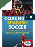 coaching spanish soccer.pdf