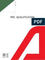 pq document.pdf