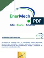 Presentacion Gestion de Proyectos.ppt