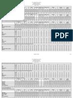 Pet0915_Crosstabs.pdf