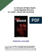 RedMagickGrimoireOfDjinnSpellsAndSorceriesEgyptianSorcererAl-ToukhiSomeheroicalongside-ebookpdfdownload.pdf