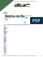 de Florianópolis_ Caieiras EramHistória  Fornos Que Transformaram Sambaquis Em Cal - Notícias Do Dia Online