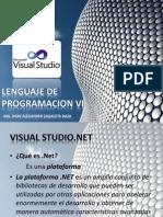 CLASE01 - INTRODUCCION LENGUAJE DE PROGRAMACION EN ASP.pdf