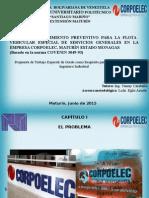 Presentación Jampiero Final