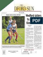 Medford - 1021.pdf