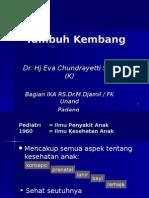 imun-tumbangbaru