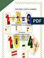 Plan de as 2010
