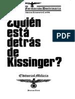 Quien-esta-detras-de-Kissinger.pdf
