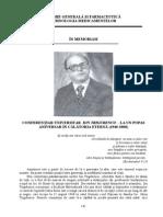 175_ELABORAREA_FORMULEI.doc