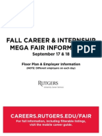 Fall Fair Booklet Rutgers