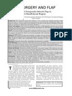 125-205-1-SM.pdf