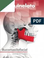 Materiais Odontológicos