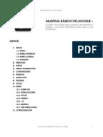 ManuealBasico Google Manuel2015