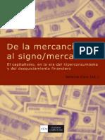 De_la_mercancia_al_signomercancia_2009.pdf