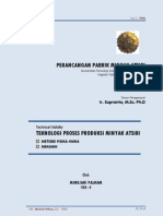 Tugas 2 Ppma - Murliadi Palham - Tikm-b