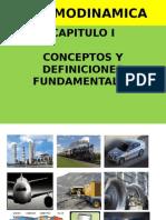 Termo- Capitulo 1-Definiciones Fundament. 2014-i (2)