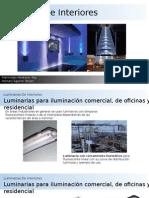 LUMINARIADEINTERIORES.pptx