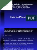Ess Alslac 09 22 s Panama