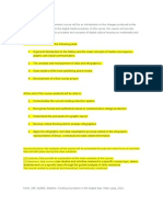 PD_digital Graphic Environments
