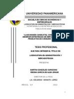 TESIS+DE+MERCADOTECNIA