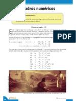 razonamientomatemtico basico.pdf