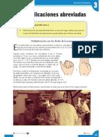 razonamientomatemtico23-30.pdf