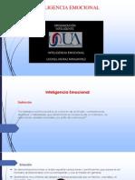 DIAPO - INTELIGENCIA EMOCIONAL.pdf