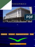 Finanzas Publicas Nociones Basicas 2013 Jpl