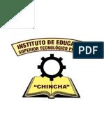 Introducción al DOS.pdf