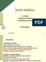 Analtica SIA. 2008