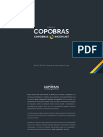 Manual de Identidade Visual - Copobras_V6