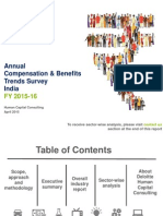 in-hc-deloitte-india-annual-compensation-trends-survey-report-fy-2016-noexp.pdf