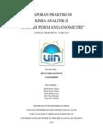 permanganometri 2.pdf