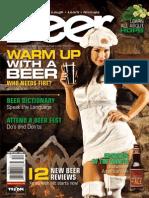 Beer_magazine_2008-11-12
