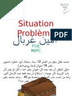 Présentation1f.pptx