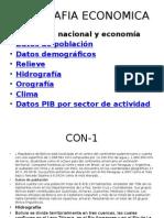 GEOGRAFIA ECONOMICA.pptx
