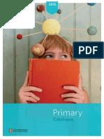 2015+Primary+Catalogue.pdf