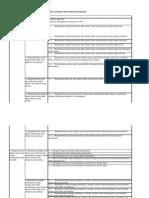 Penjaskes-SD.pdf