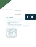 ABASTO.pdf