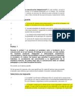 Act 3. Evaluación competencias comunicativas
