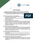 X Seminario Internacional de Lengua y Periodismo