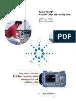 5989-5522EN Technical Overview