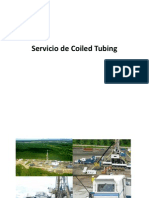 coiled tubing.pdf