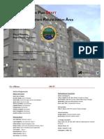 Neumann Leathers Redevelopment Plan