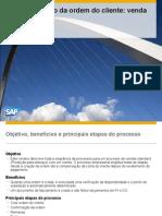 109 ERP607 Process Overview PT XX