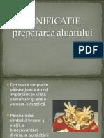 PANIFICATIE (1).ppt