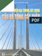 CAU BTCT