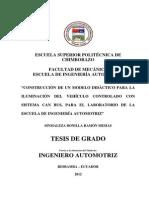 CANBUS.pdf